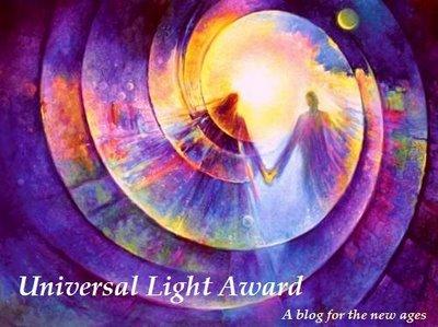[universallightaward.jpg]