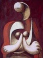 Picasso (vídeo)