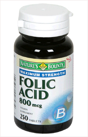 external image drhan-folic+acid3.jpg