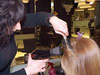 Hair Salons, nail salon,Cushin Square Belmont