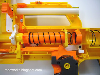 Mod Works Nerf Deploy Internals Guide