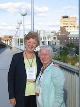 American Community Garden Assn. Conference in Minneapolis