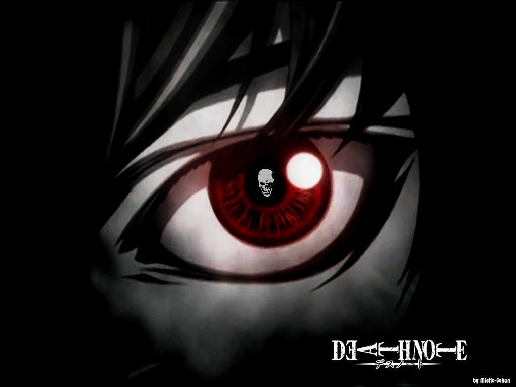 http://4.bp.blogspot.com/_yn_27Sm3IRM/TJGPGIykVYI/AAAAAAAAAKI/UvrS-wT8AJ0/s1600/Death_Note_Wallpaper___8_by_Mistic_.jpg
