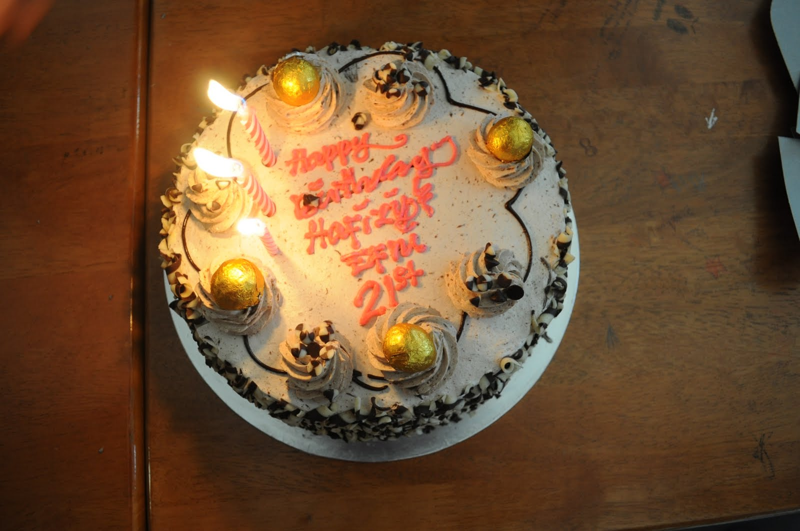 Birthday Cakes Edinburgh ~ Pin classmates birthday cake wedding cakes scotland edinburgh glasgow on pinterest