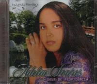 Adélia Soares - Deus de Providencias