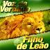 Voz Da Veradade - Filho Do Leão (lançamento 2007)