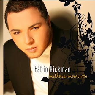Fabio Rickman - Melhores Momentos - Homenagens 2009