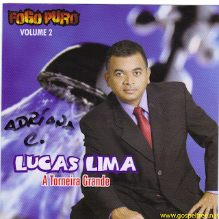 04 08 2009+163008 Lucas Lima   Album   A Torneira Grande