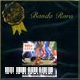 http://4.bp.blogspot.com/_ynj2tURYdh0/SpETUV_zUPI/AAAAAAAABhc/TNvucZ6CoY8/s320/Banda+Rara+-+S%C3%A9rie+Ouro+-+2000.jpg
