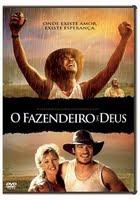 o+fazendeiro+e+deus+capa Assistir Filme   O Fazendeiro de Deus   Dublado