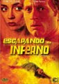 filme escapandodoinferno Assistir Filme   Escapando do Inferno