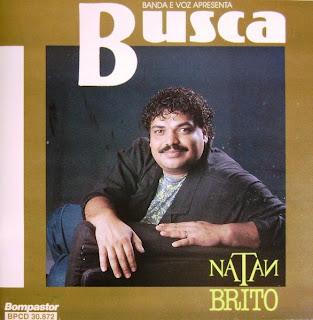natanbritobusca Baixar CD Natan Brito   Busca