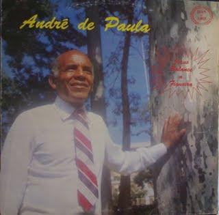 Andre-de-Paula-Jesus-Balança-a-Figueira