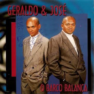 Geraldo e José