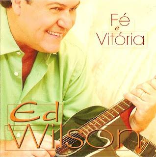 Ed-Wilson-Fé-e-Vitória(2003)