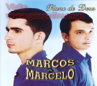 CAPA+c%C3%B3pia Baixar CD Marcos & Marcelo   Plano de Deus (2003)
