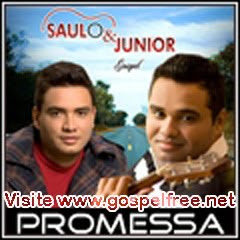 Saulo-e-Junior-Promessa(2010)