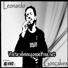 Leonardo Gonçalves - Ao Vivo