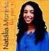 nataliamoraesak4 Baixar CD Natália Moraes   Um Jovem Chamado Jesus