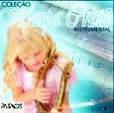 Coleção Harpa Cristã Instrumental Vol. 02