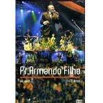 Armando Filho - 28 Anos Ao Vivo (2008)