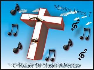 Coletânea Musica Livre - Vol.1