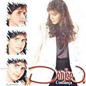 Denise - Confiança (1997)