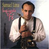 Samuel Lima - Inspiração e Fé (Instrumental)