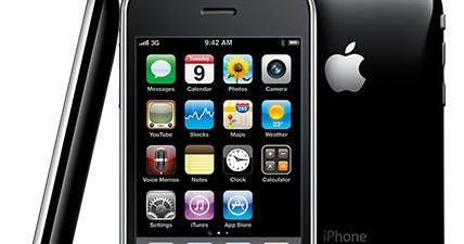 Patricia Gray Interior Design Blog 5 Iphone Apps For Interior Design