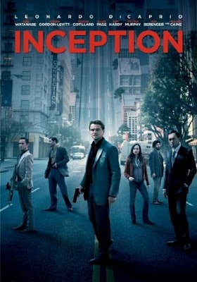 Oct 9, 2010 . watch online Inception 2010 Hollywood Movie Watch Online 280x400 Movie-index.com