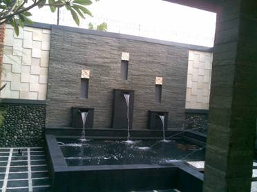 +62 8222 509 6124 - Bali Natural Classic Limestone