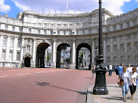 Bilety autokarowe Londyn-Kliknij zdjecie
