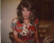 Debbie 17th November 1996