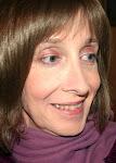 Debbie April 2008