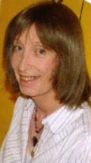 Debbie September 2009