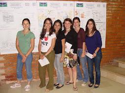 Grupo Corticóides 2009-1