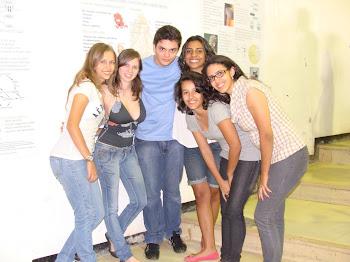 Grupo Hipertensão 2010-2