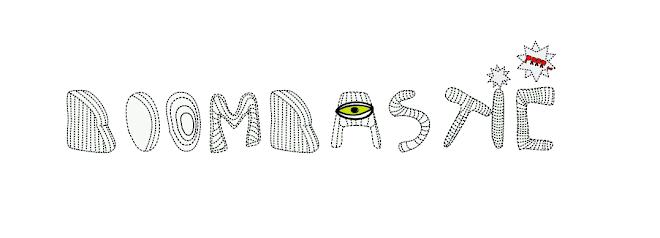 logo bombastic