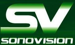 .:Sonovisión es Noticia:.