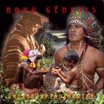 CD NOVO GÊNESIS