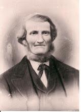 Joseph Smith Horne