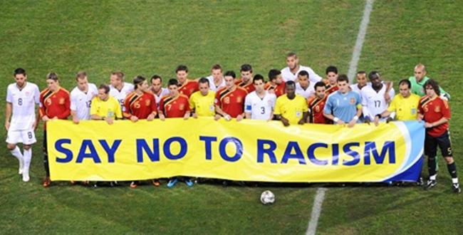 racism2.jpg