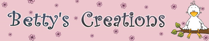 Bettys-creations