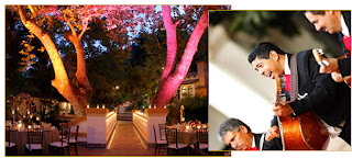 southern california wedding venue