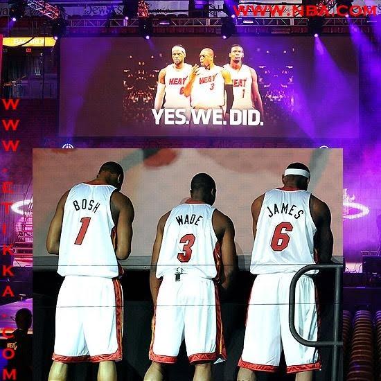 Boston Vs Warriors Live Stream Free: Nba Live Streaming - NBA Live Streaming