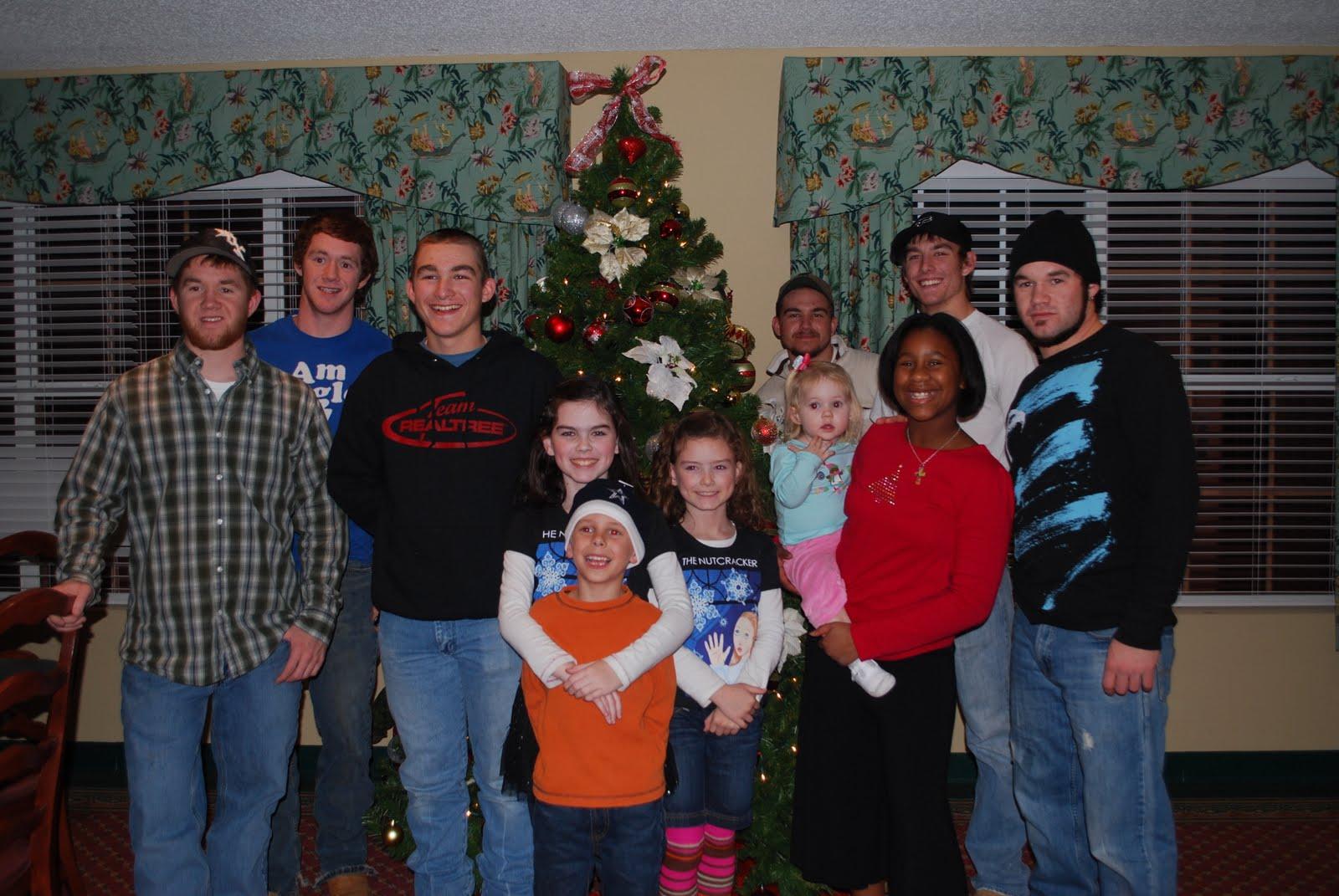 [Kids+Christmas]