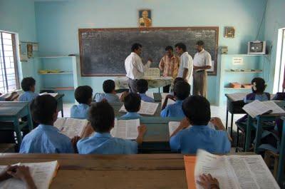 [Classroom+4]