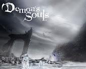 #14 Dark Souls Wallpaper