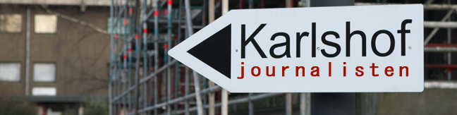 Karlshofjournalisten