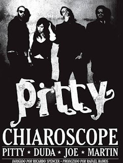 Pitty Chiaroscope 2010 DVDrip XviD (Nacional) pitty